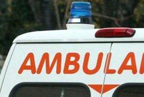 San Salvo: per una bravata, 8 ragazzi feriti in un incidente.