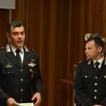 arresti-assalto portavalori-a14 - 15