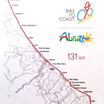 bike to coast_2