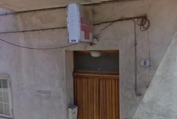 Casalbordino: per le feste patronali chiuso il distretto sanitario
