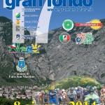 granfondo-fara-2014
