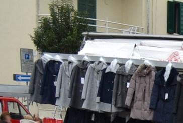Mercato del sabato, L'Amministrazione comunale di Vasto ha dato il via libera al riordino degli spazi