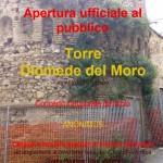 torre-diomede-del-moro