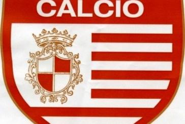 Una nuova società per la Vastese Calcio