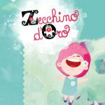 zecchino_d'oro