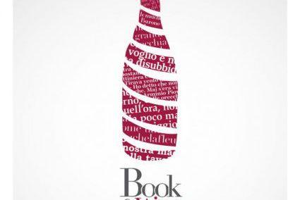 Book&Wine 2014