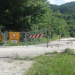 Pizzoferrato, Strada del bosco