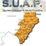 Suap_Trigno-Sinello