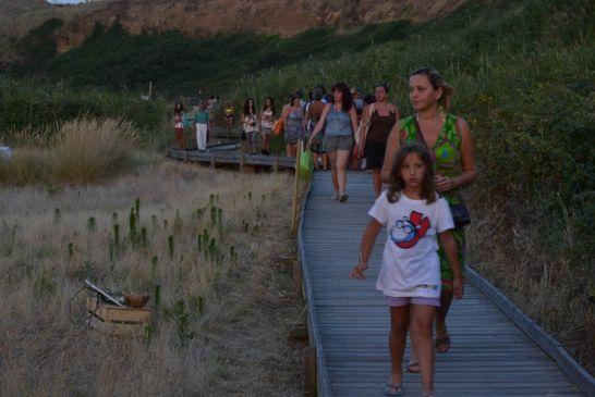 art in the dunes 2014 - 182