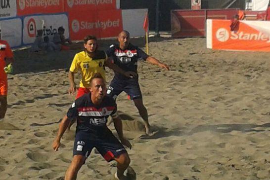 beach soccer-4