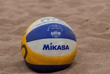 Tornei Nazionali di Beach Volley, oggi la presentazione