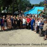 giornata d'argento ad Aqualand del Vasto