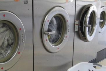 Lavanderie e tintorie, per le nuove obbligatorio avere un responsabile tecnico