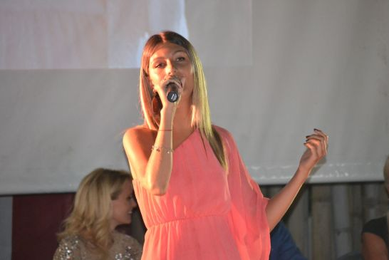 miss italia-vasto - 148