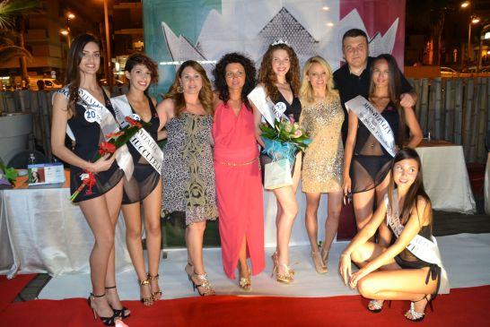 miss italia-vasto - 488