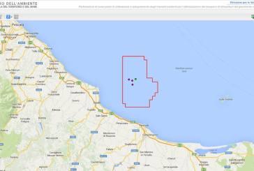 Il Decreto Sblocca Italia rischia di sbloccare anche le trivelle in Abruzzo e nell'Adriatico