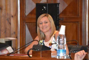 Articolo Uno sull'approvazione dello stato di emergenza climatica dal Comune di Vasto e dalla Regione Abruzzo