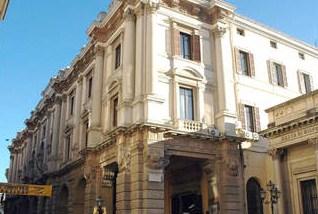 Provinciali, a Vasto il Pd sorride per Sputore e Tiberio