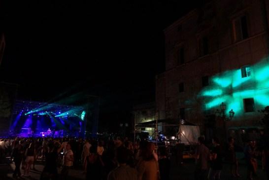 siren_festival_Vasto_034