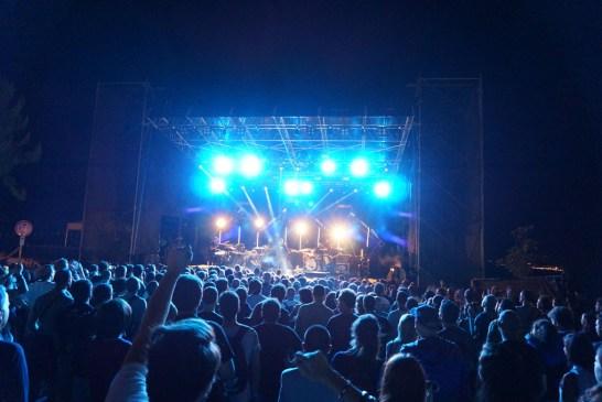 siren_festival_Vasto_048