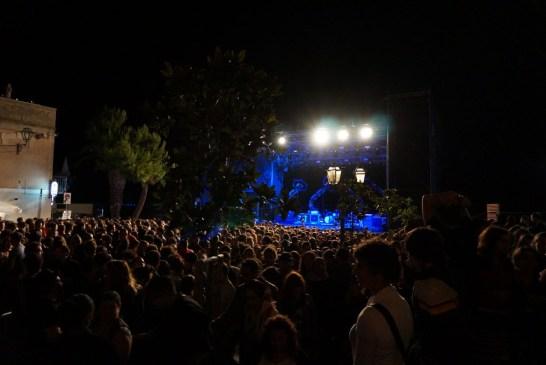 siren_festival_Vasto_061