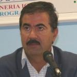 Stefano Trinchese