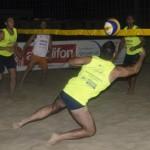 torneo-beach volley-3