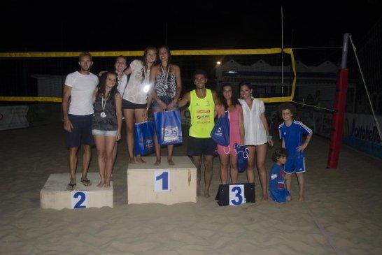torneo-beach volley