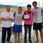 torneo-centofanti.primi classificati