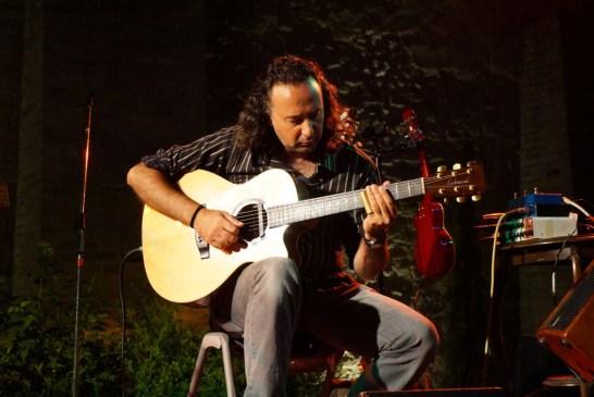 Concerti di mezzanotte_Federico Sirianni _quartet_005