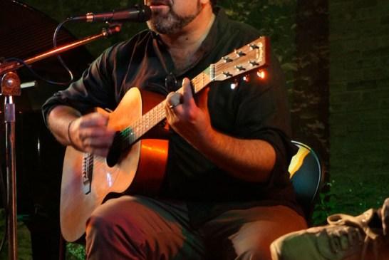 Concerti di mezzanotte_Federico Sirianni _quartet_014