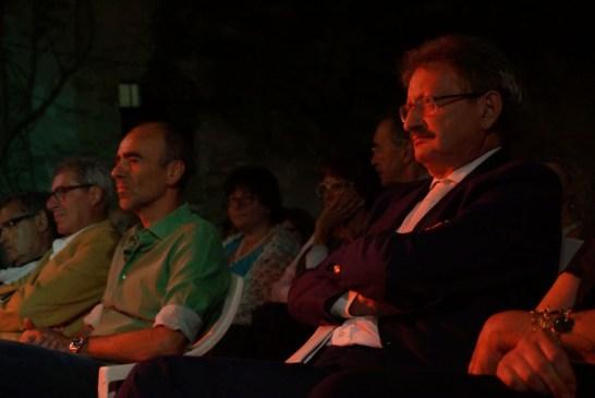 Concerti di mezzanotte_Federico Sirianni _quartet_021