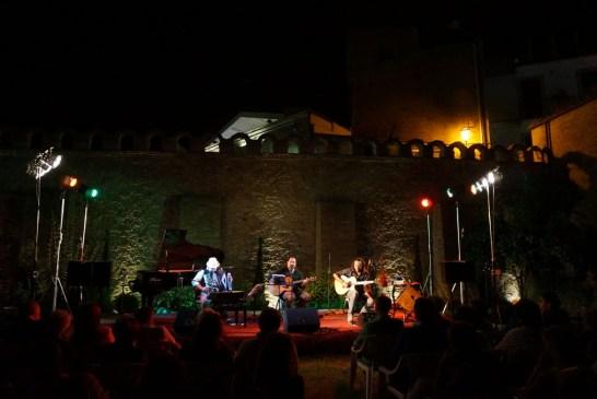 Concerti di mezzanotte_Federico Sirianni _quartet_022