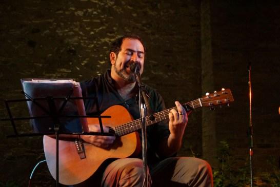 Concerti di mezzanotte_Federico Sirianni _quartet_024