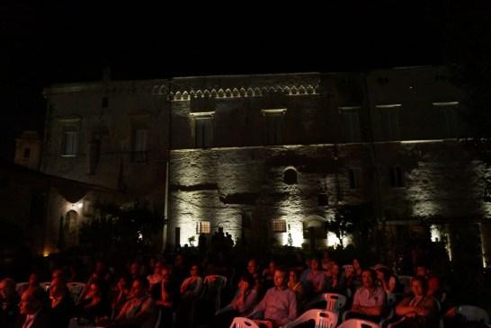 Concerti di mezzanotte_Federico Sirianni _quartet_028