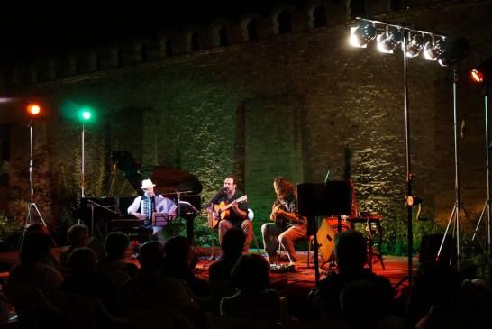 Concerti di mezzanotte_Federico Sirianni _quartet_029