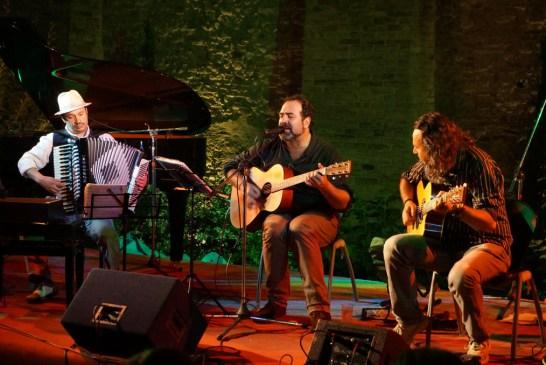 Concerti di mezzanotte_Federico Sirianni _quartet_030