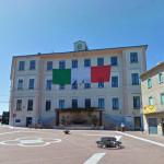 Istituto Comprensivo Monteodorisio