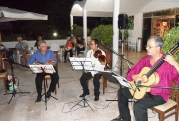 Con i Lions Adriatica Vittoria Colonna una serata di note e di stelle