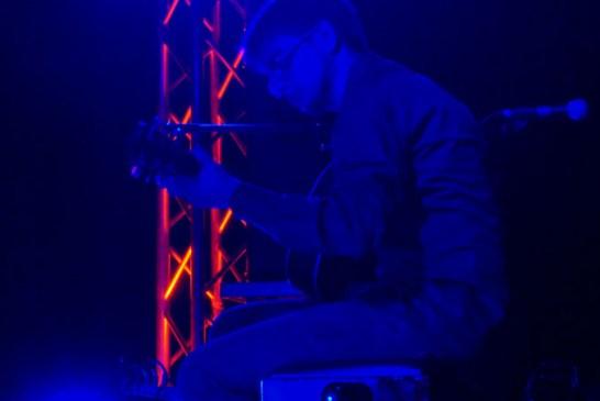 XXII New Acustic Music Festival_26_08_2014_005