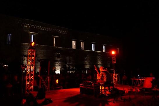 XXII New Acustic Music Festival_26_08_2014_031