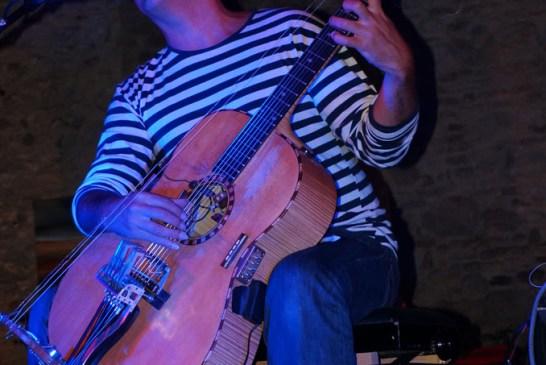 XXII New Acustic Music Festival_26_08_2014_039