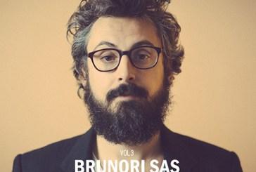 A Vasto Marina il concerto di Brunori Sas, cancellato a ferragosto