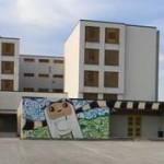 Lanciano (Chieti) - carcere