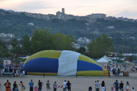 festival-mongolfiere-2014 - 051