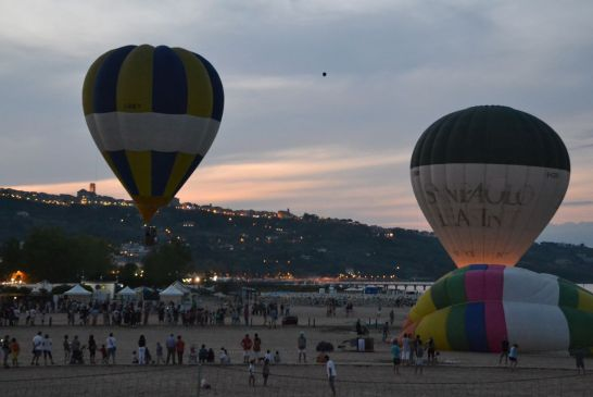 festival-mongolfiere-2014 - 104