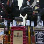 furto alcolici
