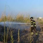 incendio-vasto marina - 41