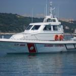 motovedetta guardia costiera Vasto_2
