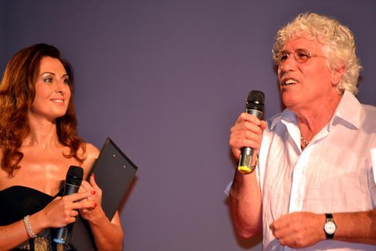 prima serata-vasto film festival-2014 - 045